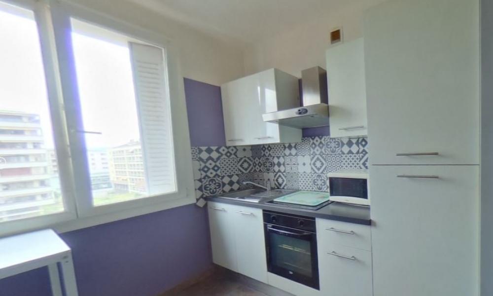 Vente appartement 3 pièces à Annecy - réf. 4036 - Photo 6