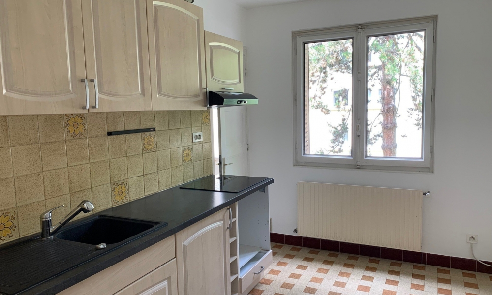 Vente appartement 4 pièces à Annecy - réf. 4050 DAL - Photo 4