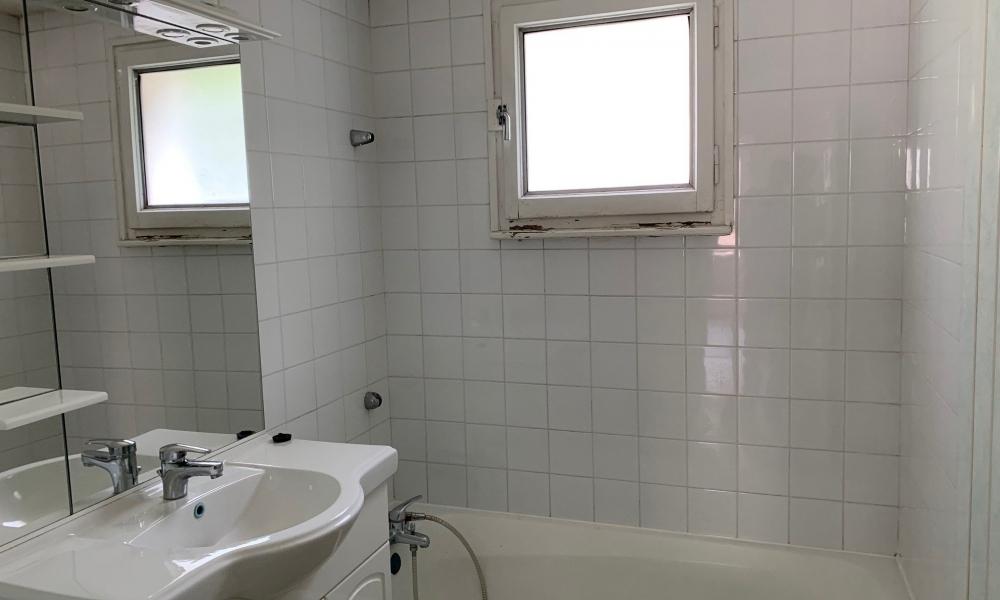 Vente appartement 4 pièces à Annecy - réf. 4050 DAL - Photo 7