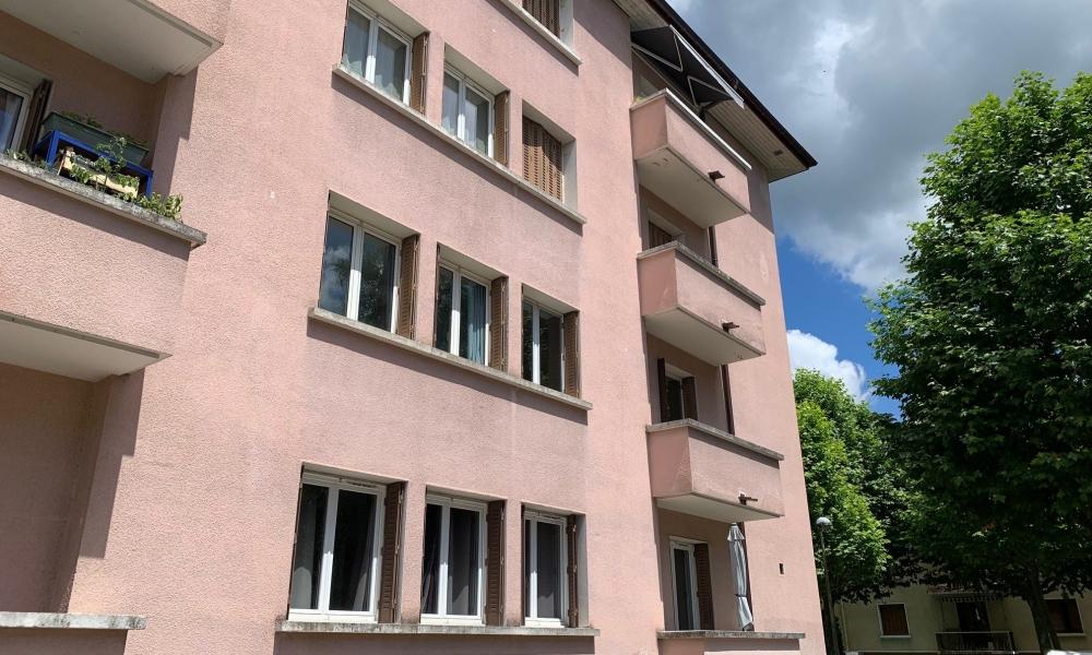 Vente appartement 4 pièces à Annecy - réf. 4050 DAL - Photo 2