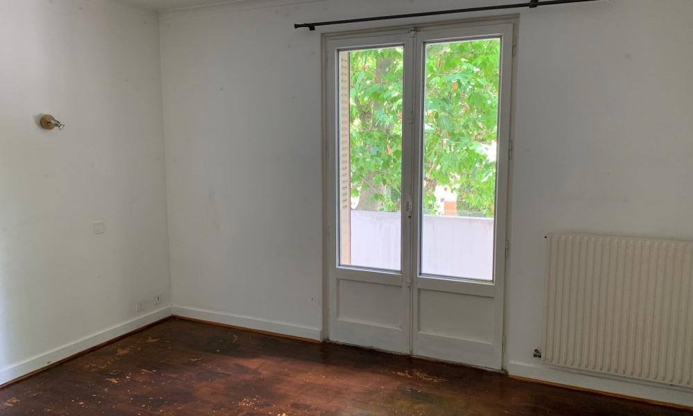 Vente appartement 4 pièces à Annecy - réf. 4050 DAL - Photo 6