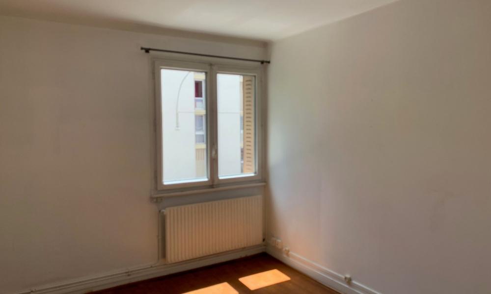 Vente appartement 4 pièces à Annecy - réf. 4050 DAL - Photo 5